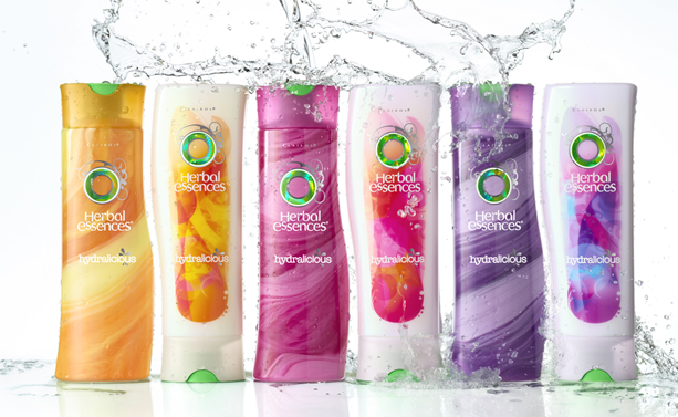 713679 - Shampoing Herbal Essences à 1,16$ après coupon!