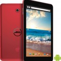Dell Venue 8 Android 120x120 - Concours Parents Canada: Gagner une tablette Dell Intel Android Based (valeur de 179$)!