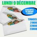 ENVELOPPE9 120x120 - Concours 20: Gagnez 1 de 3 enveloppes de coupons (valeur plus de 50$ ch)!