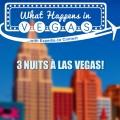 LAS VEGAS 1 120x120 - Concours CTV: Gagnez un voyage à Las Vegas pour 3 nuits!