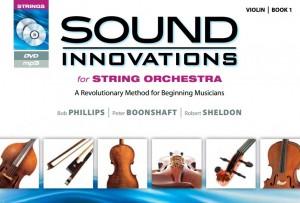 alfred music 300x203 - Gratuit: Obtenez des livres pour apprendre le guitare, le violon et la clarinette gratuitement!