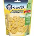 arrowroot gerber 120x120 - Biscuit Gerber de Nestlé pour bébé à 1$ après coupon!
