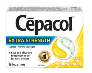cepacol1