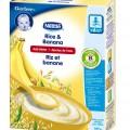 cereale gerber 120x120 - Céréales Gerber de Nestle à 1.97$ après coupon!