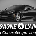 chevrolet fr 120x120 - Concours General Motors Canada: Gagnez un véhicule Chevrolet, Buick, GMC ou Cadillac 2014!