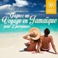 cl 120x120 - Concours Vacances Multipoints: Gagnez un voyage en Jamaïque pour 2 personnes!