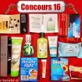 concours16 jpg1 120x120 - Concours 16: Gagnez 15 échantillons ou 1 de 8 enveloppes de coupons!