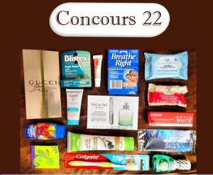 concours22
