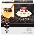 folgers1 120x120 - Coupon rabais de 1,50$ sur une boîte de 12 ou 18 unités de portions K-Cup Folgers Gourmet Selections au choix!