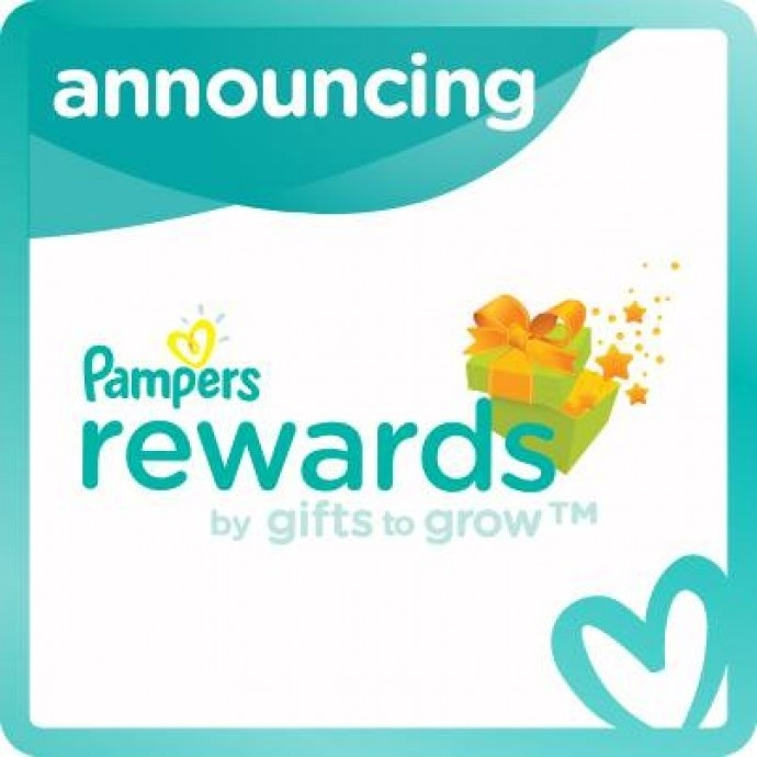 image1 - Nouveau code Pampers de 50 points!