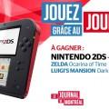 j m nintendo 120x120 - Concours le journal de Montreal: Gagnez un NINTENDO 2DS + deux jeux!