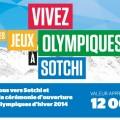 journal montreal voyage russie 120x120 - Concours Journal de Montreal: Gagnez un voyage pour 2 personnes en Russie pour assister aux jeux olympiques d'hiver 2014 (valeur de 12000$)!