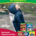 kelloggs 1 120x120 - Coupon rabais de 1.50$ sur n'importe quelle boîte de céréales Kellogg's Frosted Flakes, Kellogg's Krave, Froot Loops, Rice Krispies ou Corn Pops, 312 g-680 g
