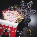 mentos 120x120 - Concours Mentos Canada: Gagnez une boîte de Mentos!