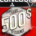 mitsubishi 120x120 - Concours Quebec Mitsubishi: Gagnez jusqu'à 500$ d'essence!