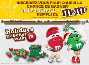 mms-concours