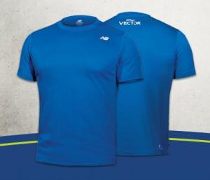 new balance1 300x257 - GRATUIT: Obtenez une camisole New Balance Lightning Dry en échangeant vos codes d'identification Kellogg's!