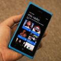 nokia mixradio 120x120 - Concours Divine: Gagnez un Nokia Mixradio d'une valeur de 200$!