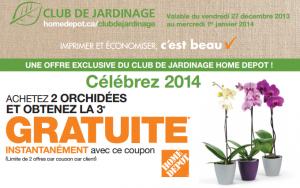 orchidees homedepot 300x188 - Coupon Home Depot: Achetez 2 orchidées et obtenez la 3e gratuite!