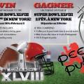 peelpub 120x120 - Concours Peel Pub: Gagnez un forfait VIP pour le Super Bowl XLVIII  à New York!