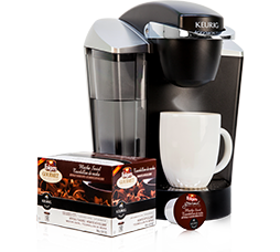 promotions-offers-keurig