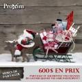 proxim concours 120x120 - Concours Proxim: Gagnez 1 de 2 iPad pour les fêtes!