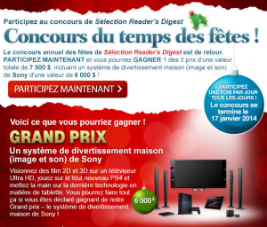 selection-concours