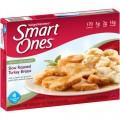 smartones 120x120 - Plats cuisinés Smart Ones à 1,28$ après coupon