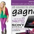 sonxplus 120x120 - Concours Sonxplus: Gagnez 1 des 10 tablettes 10 PO Sony Xperia et un ensemble d'accessoires Logiix!