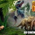 sur la terre des dinosaures 120x120 - Concours Maman pour la vie: Gagnez 1 des 10 ensembles-cadeaux pour le nouveau film sur la terre des dinosaures!