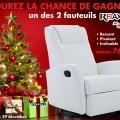 tanguay concours1 120x120 - Concours Ameublements Tanguay: Gagnez 1 des 2 fauteuils Relaxon de Elran (valeur de 769,99$/chacun)!
