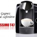 tassimo t47 120x120 - Concours CBC: Gagnez une cafetiètre Tassimo T47!