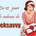 teksavvy 120x120 - Concours Teksavvy: Les 12 jours de cadeaux!