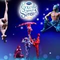 tetley1 120x120 - Concours Tetley: Gagnez un de 5 voyages pour un spectacle du Cirque du Soleil partout dans le monde de votre choix!
