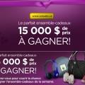 tsc 0 120x120 - Concours TSC:  15 000$ de prix à gagner!