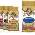 vanhoutte 1 120x120 - Café Van Houtte 225g à 2.49$ après coupon!