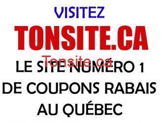 vanhoutte 1 - Café Van Houtte (225g) à 1,99$ après coupon!
