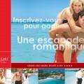 voyage jamaique 120x120 - Concours Sunwing: Gagnez une escapade romantique pour deux personnes en Jamaïque!