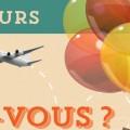 voyageaction 120x120 - Concours Voyage Action: Gagnez un voyage d'une valeur de 2000$!