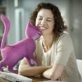 whiskas 120x120 - Concours Whiskas: Gagnez un prix de 1000$ pour votre chat!