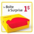 450x450 BAS 200K fr 120x120 - Commandez maintenant votre boite à surprise Saint-Hubert à 1$!