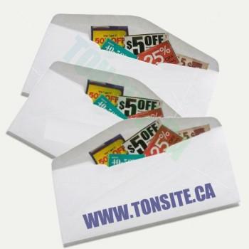 ENVEL1 350x350 - Concours 25: Partagez et gagnez une enveloppe de coupons (valeur de 50$)!