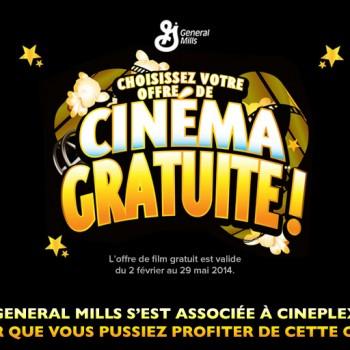 General Mills Phase2 header fr 350x350 - Obtenez des billes de cinéma Cineplex en échangeant vos codes PIN General Mills!