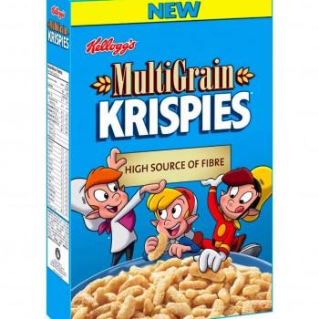 Rice Krispies 350x350 - Céréales Rice Krispies à 0.72$ seulement