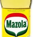 c66a048dddc9ec06cac2523acad5c511 108x120 - Coupon rabais de 75 ¢ sur une bouteille de 1,42 L de n'importe quelle HUILE MAZOLA!