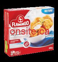 flamingo bouchees - Produits Flamingo à 4,75$ (sans coupon)