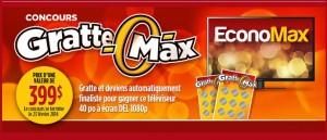 grattemax
