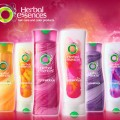 herbal essences hydraswirl 120x120 - Soins capillaires Herbal Essences à 1,74$ après coupon!