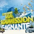 lapersonnelle 120x120 - Concours La Personnelle: Gagnez une voiture New Beetle Volkswagen 2015 ou un crédit voyage de 10000$ ou 1 de 25 iPad mini!