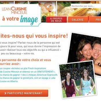 lean-cuisine-concours